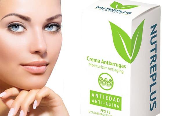 antiedad anti aging