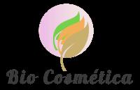 Bio Cosmética Online