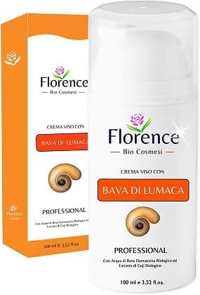 serum florence