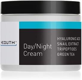 yeouth crema hidratante