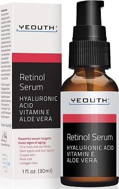 yeouth retino serum